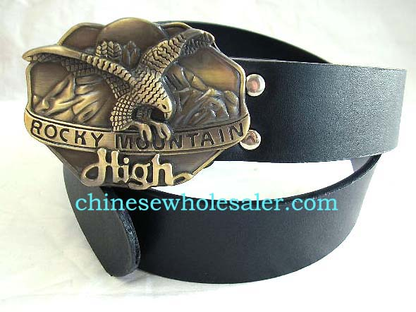 china fashion accessory direct at wholesale cost black