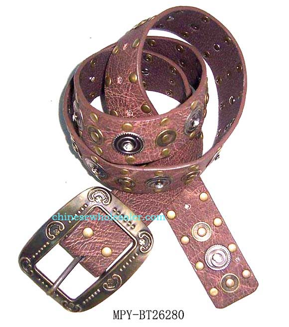 wholesale priced china manufactured fashion accesory for
