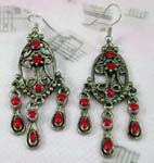 wholesale-costume-jewelry-earring-001