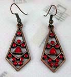 wholesale-costume-jewelry-earring-003