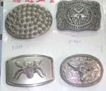 belt-buckle-garment-accessory-001