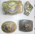belt-buckle-garment-accessory-002
