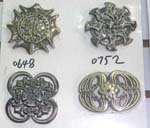 belt-buckle-garment-accessory-003