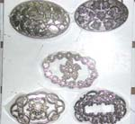 belt-buckle-garment-accessory-007