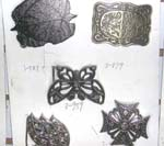 belt-buckle-garment-accessory-008
