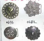 belt-buckle-garment-accessory-010
