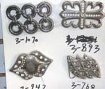 belt-buckle-garment-accessory-011