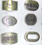 belt-buckle-garment-accessory-018