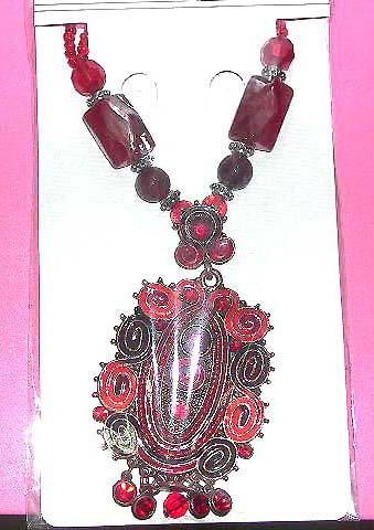 Wholesale Designer Costume Jewelry Supply Shop Fashion