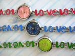 wholesale-watch-28812a
