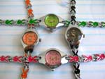 wholesale-watch-28816